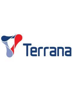 terrana
